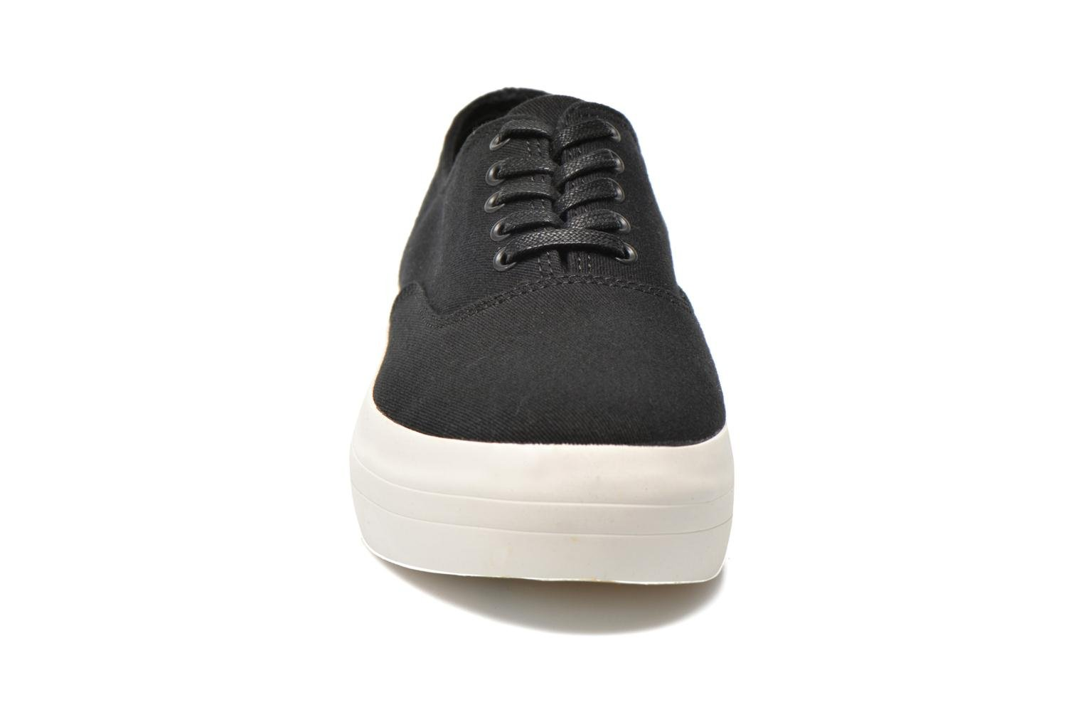 Trainers Vagabond Shoemakers Keira 4144-180 Black model view