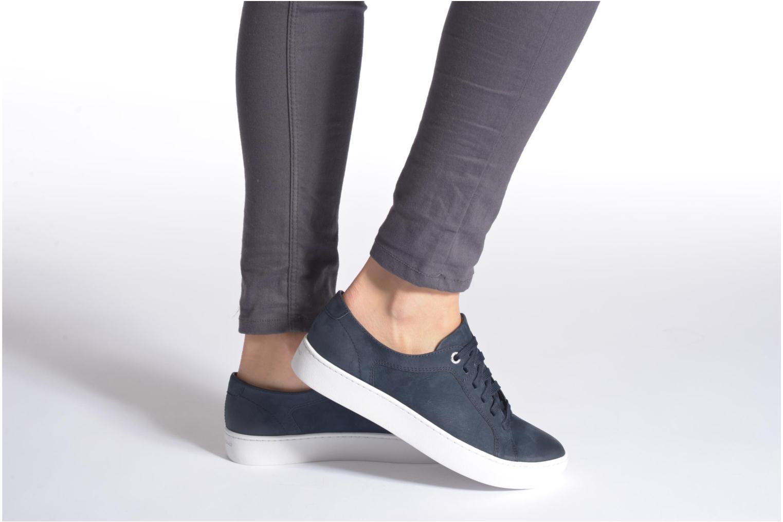 Sneakers Vagabond Zoe 4121-150 Blauw onder