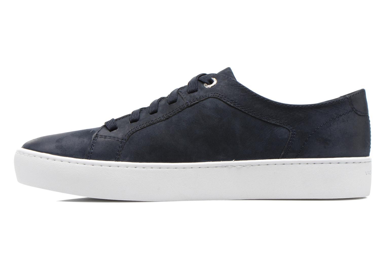Sneakers Vagabond Zoe 4121-150 Blauw voorkant