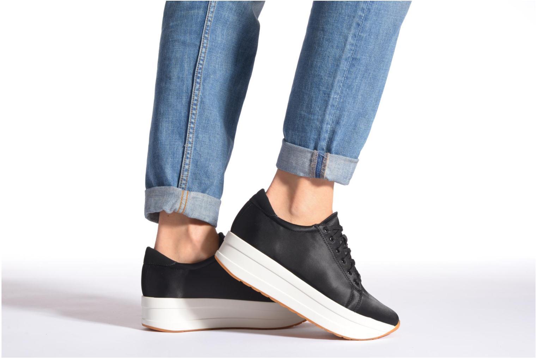 Sneakers Vagabond Casey 4322-085 Nero immagine dal basso