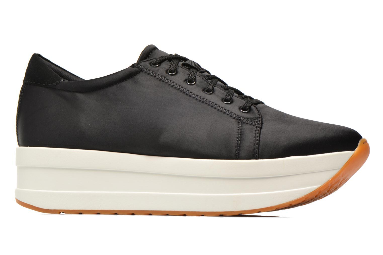 Sneakers Vagabond Shoemakers Casey 4322-085 Nero immagine posteriore