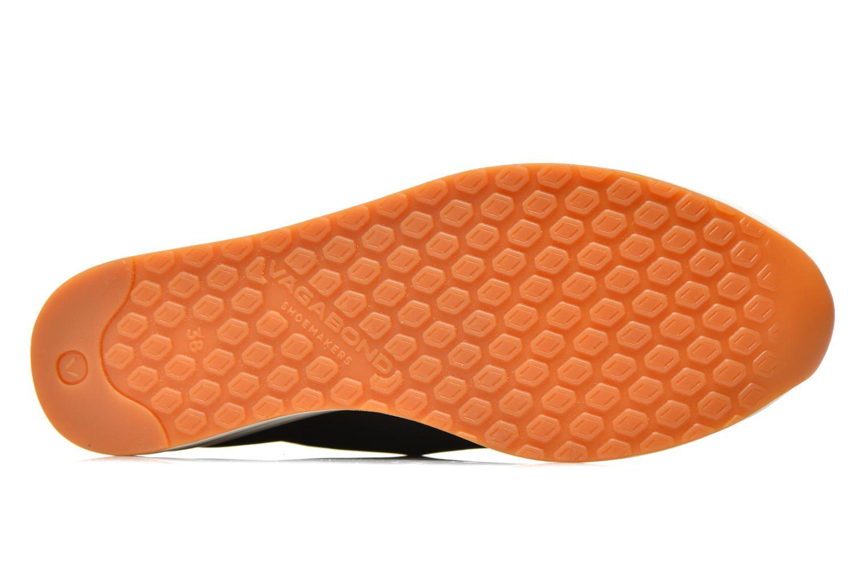 Sneakers Vagabond Casey 4322-085 Nero immagine dall'alto