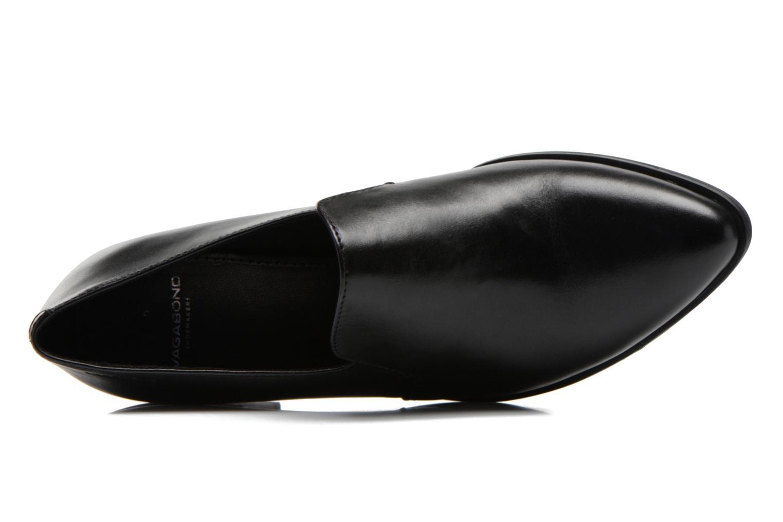 Emira 4110-201 Black
