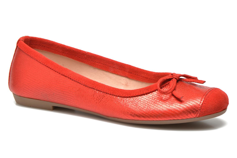 Belline 3 Rouge
