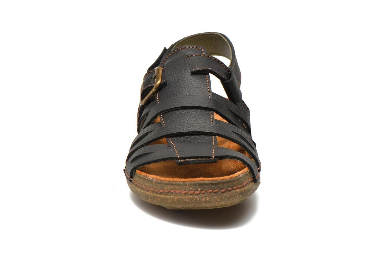 Torcal N337 Black