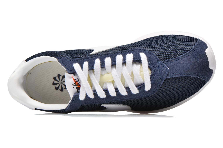Sneaker Nike Nike Roshe Ld-1000 Qs blau ansicht von links