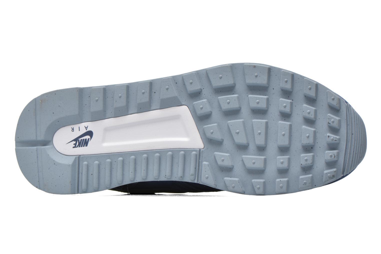 Nike Air Odyssey Prm Obsidian/Obsidian-White-Bl Gry