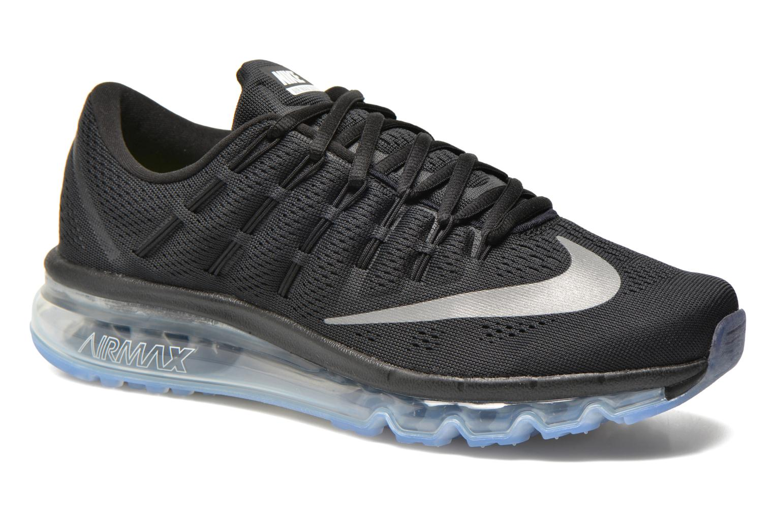 Nike Air Max 2016 Chica
