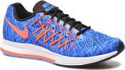Racer Blue/Hypr Orange-Chlk Bl