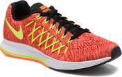 Chaussures de sport Femme Wmns Air Zoom Pegasus 32 Print