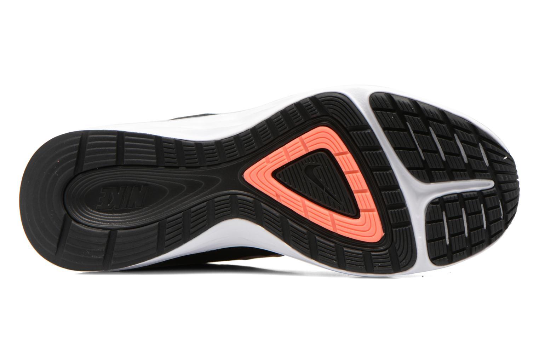 Chaussures de sport Nike Wmns Nike Dual Fusion X 2 Noir vue haut