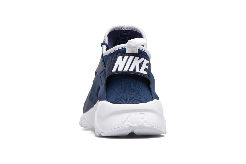 Nike Air Huarache Run Ultra Midnight Navy/Obsidian-White