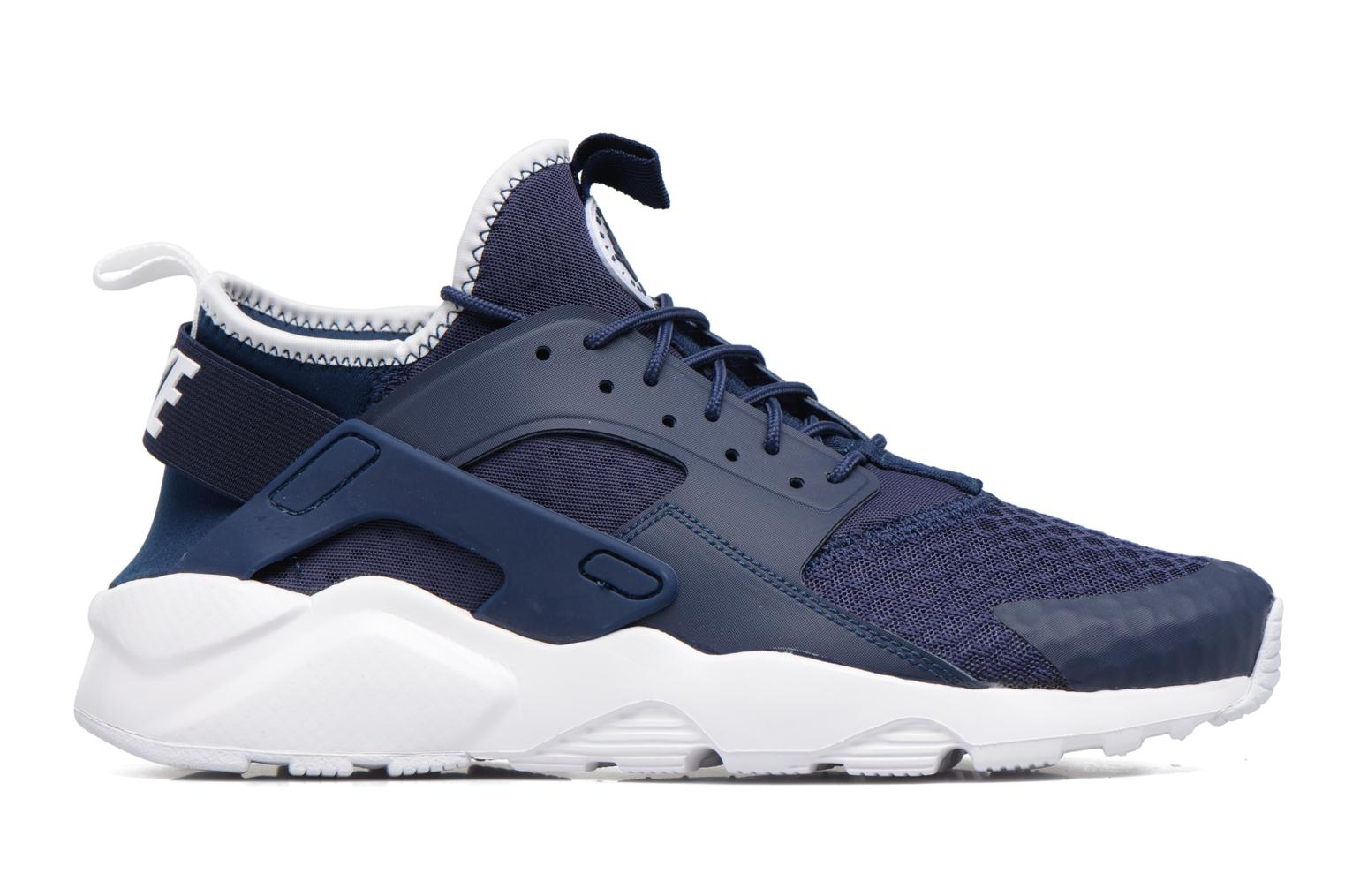 Nike Air Huarache Run Ultra Midnight Navy/Obsidian-White