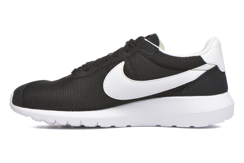 Sneakers Nike W Roshe Ld-1000 Zwart voorkant