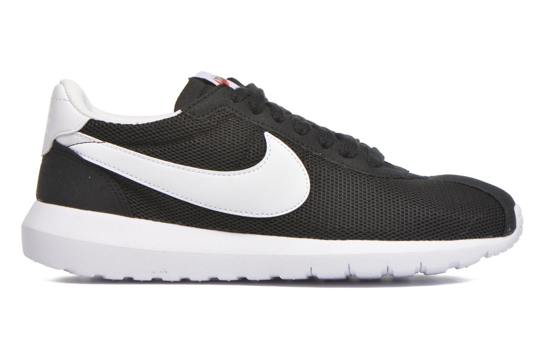 Sneakers Nike W Roshe Ld-1000 Svart bild från baksidan