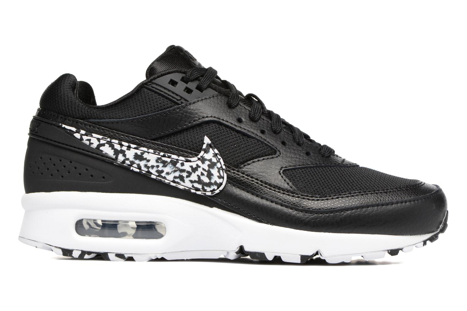 Sneakers Nike Wmns Air Max Bw Sort se bagfra