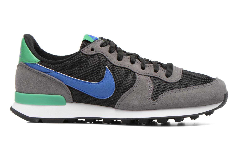 Deportivas Nike Wmns Internationalist Multicolor vistra trasera