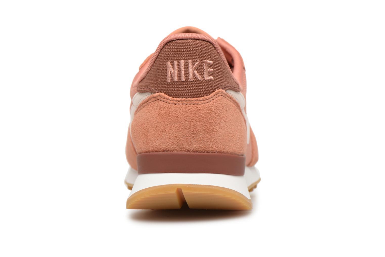 Nike Wmns Internationalist 3 Parere