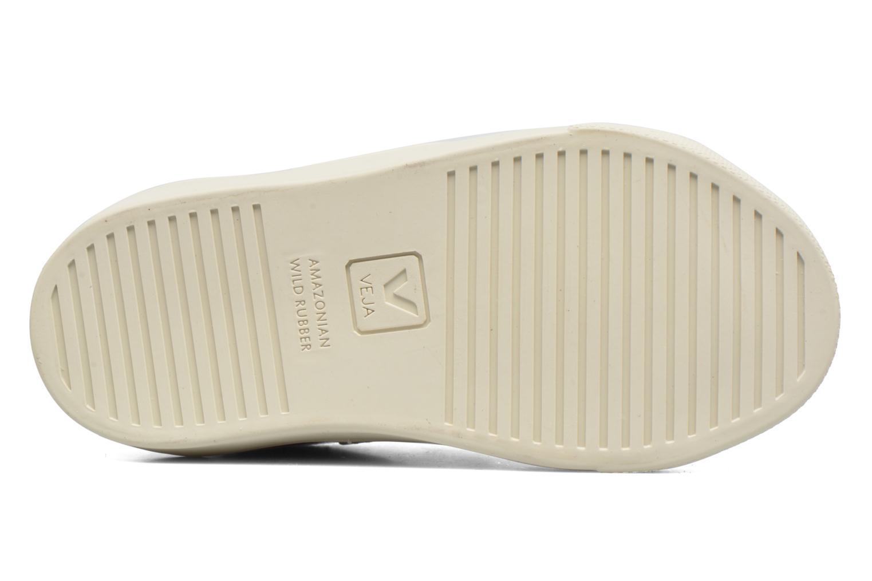 Esplar Small Velcro Parasol White
