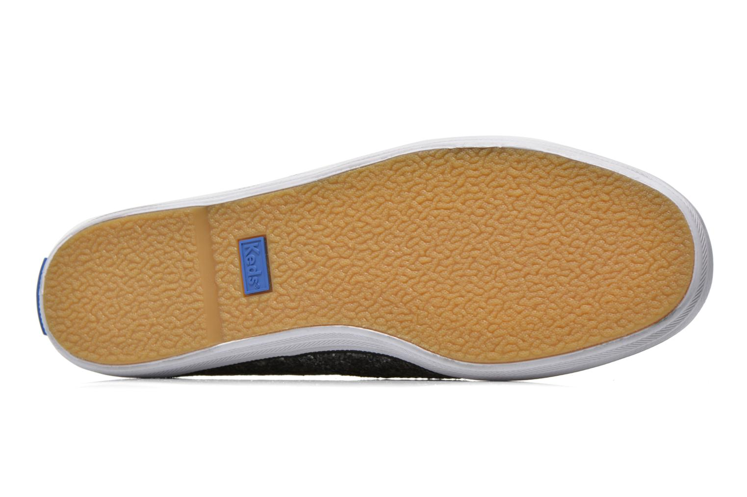 Sneakers Keds Champion CVO W Zilver boven
