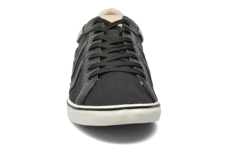 Deuce Court Premium Black