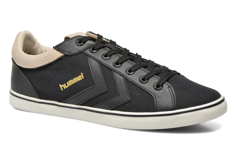 Chaussure deuce court premium hummel ls8dqgr