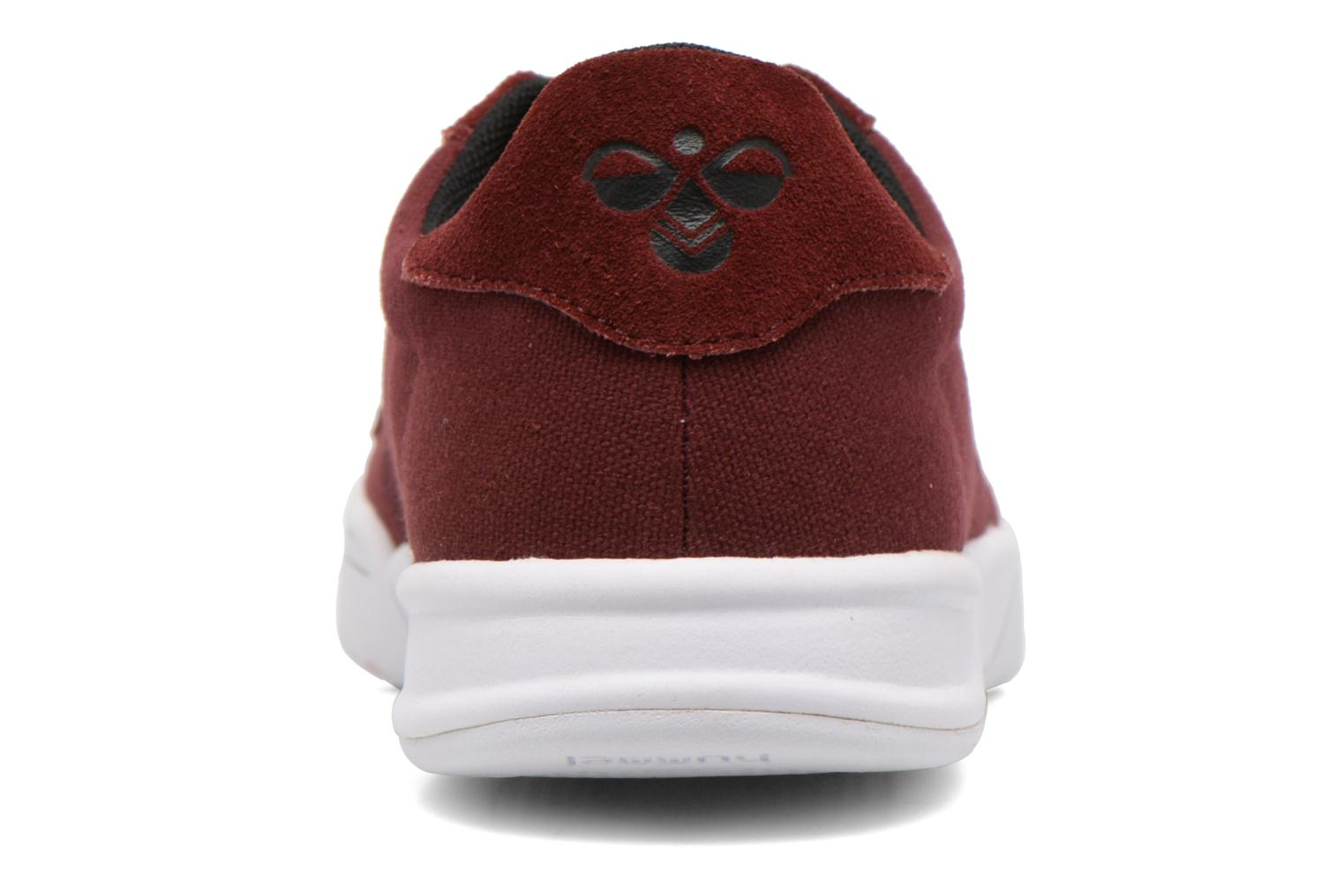 Hml Stadil Canvas Lo Cabernet
