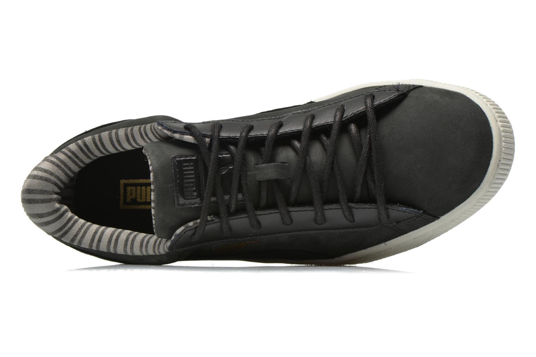 Basket Classic Citi Black