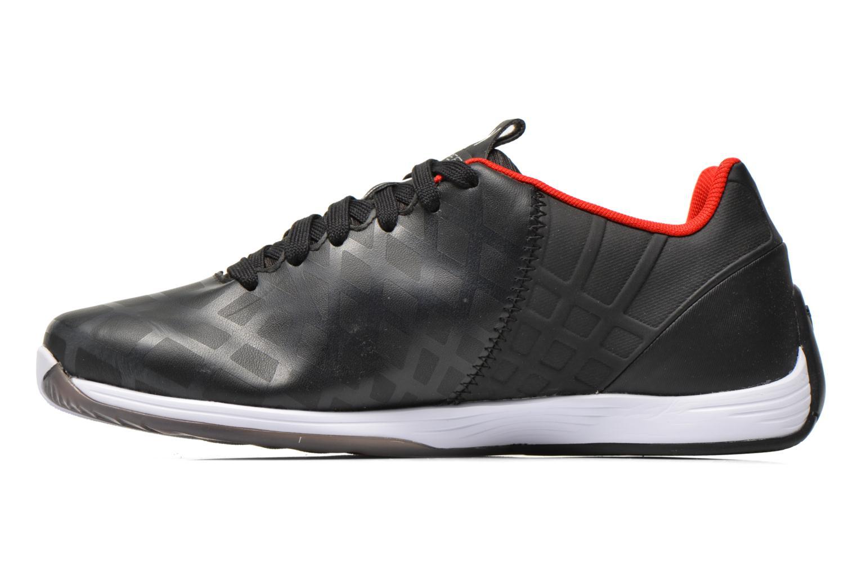 Sneakers Puma Evospeed 1 4 SF Nm Svart bild från framsidan