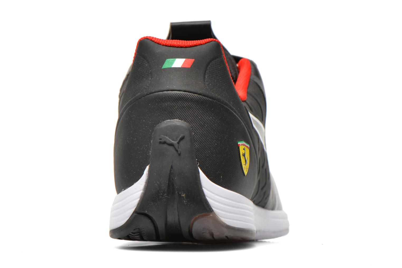 Sneakers Puma Evospeed 1 4 SF Nm Svart Bild från höger sidan