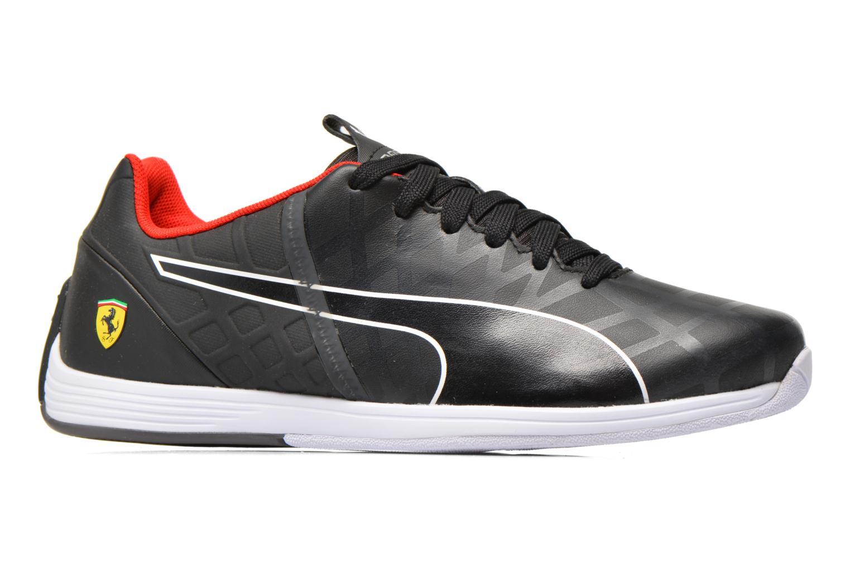 Sneakers Puma Evospeed 1 4 SF Nm Zwart achterkant