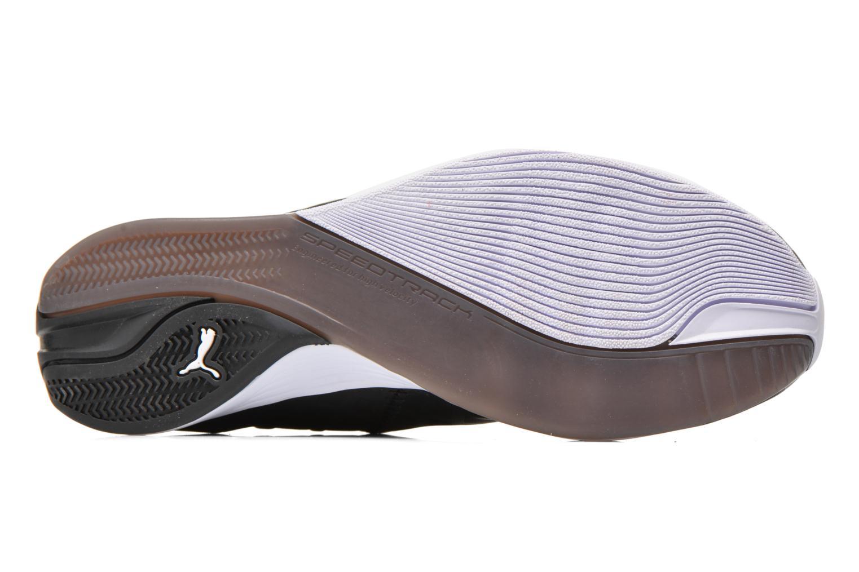Sneakers Puma Evospeed 1 4 SF Nm Svart bild från ovan
