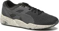 Sneakers Heren R698 Knit Mesh V2.1 Trinomic
