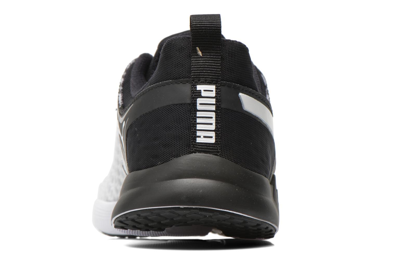 Baskets Puma WNS Pulse Xt Core Blanc vue droite
