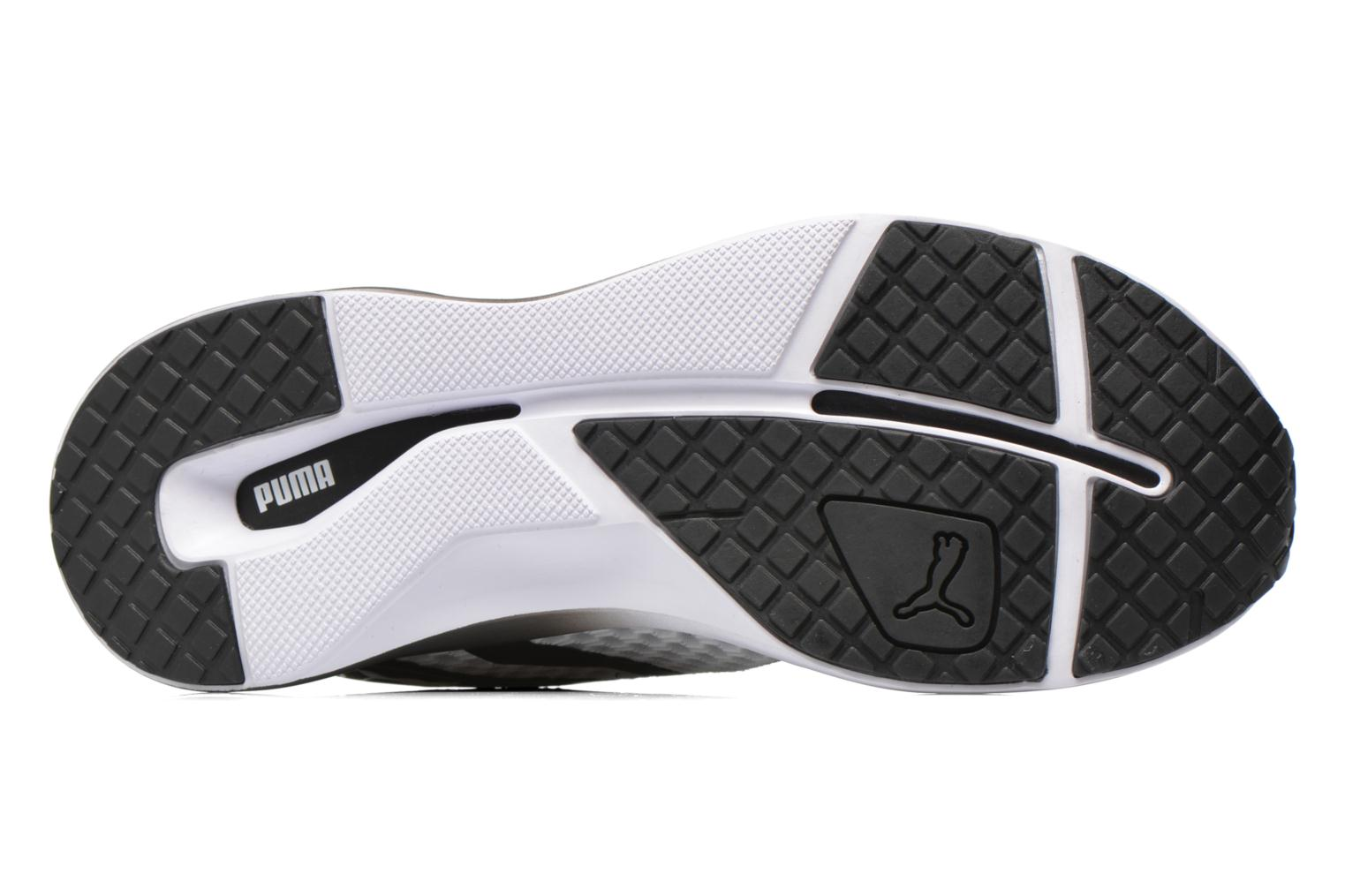 Sneakers Puma WNS Pulse Xt Core Wit boven