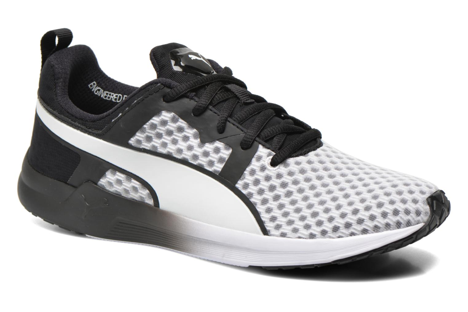 Sneakers Puma WNS Pulse Xt Core Wit detail