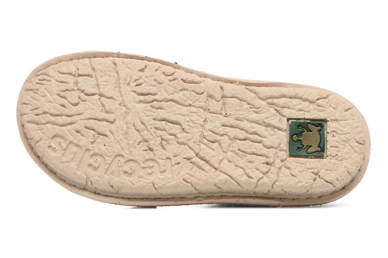 Kiri 5E-284 Tibet
