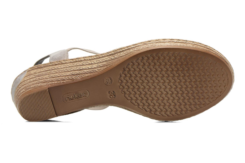 Bijou 62459 Grey