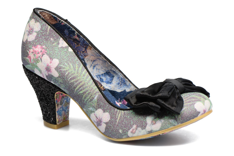 Zapatos promocionales Irregular choice Ban Joe (Multicolor) - Zapatos de tacón   Los últimos zapatos de descuento para hombres y mujeres