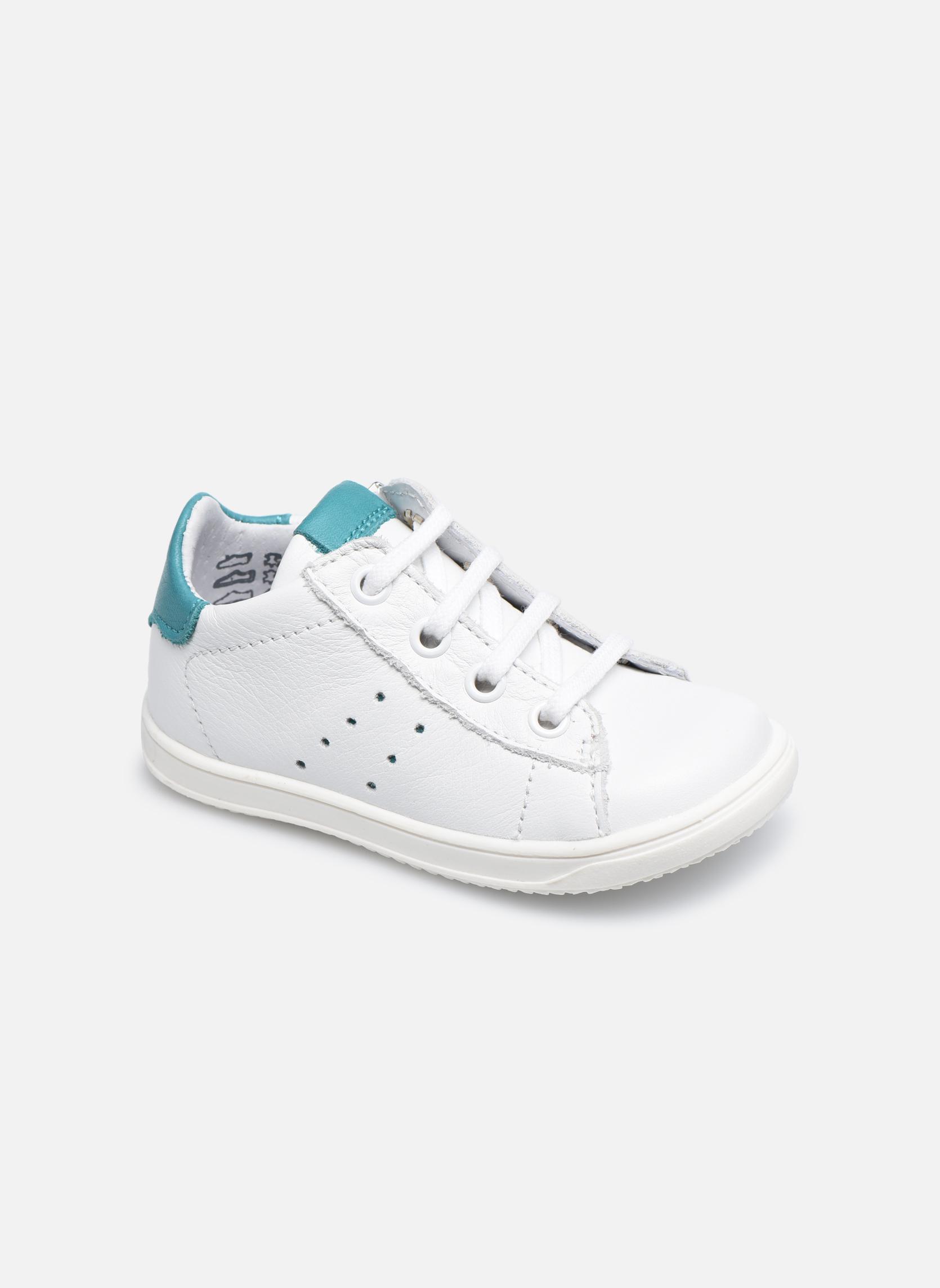Sneakers Kinderen lk sport 2 cf k