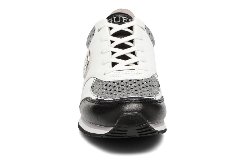 Sneakers Guess Reeta Zwart model