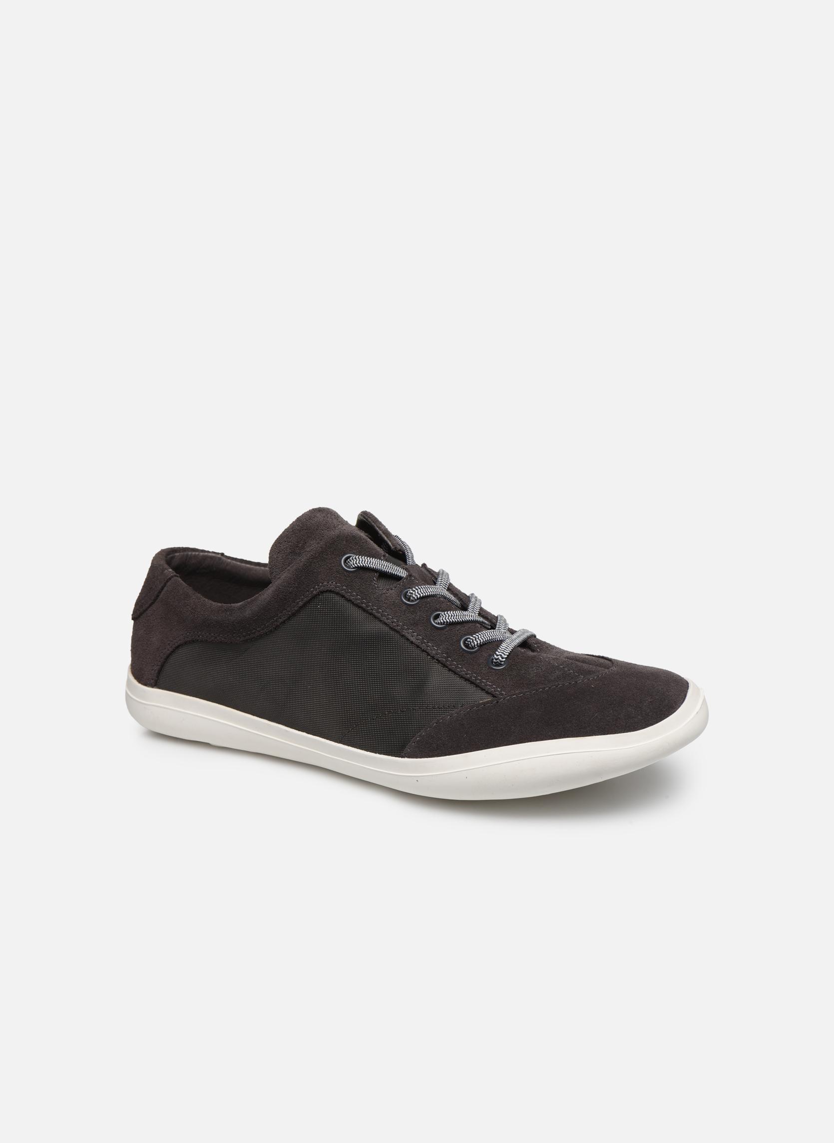 Sneakers Mænd Peu Slastic K100100