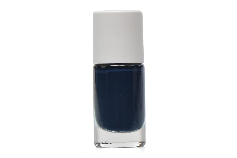 Beauty/foot care Nailmatic Nail varnish Blue detailed view/ Pair view