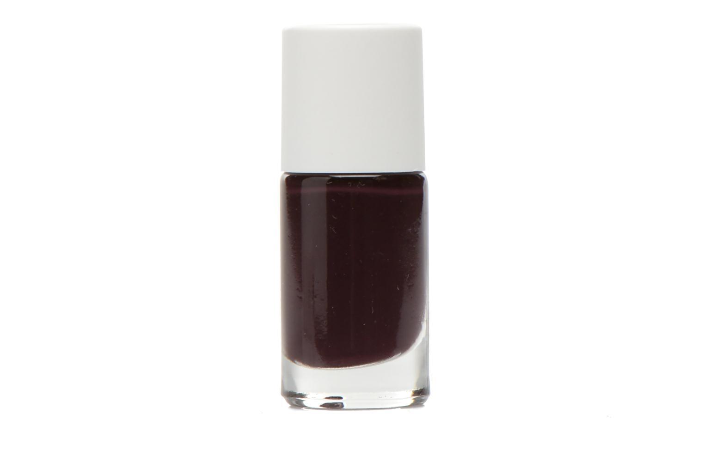 Soins et beauté des pieds Nailmatic Vernis à ongle Violet vue détail/paire