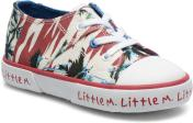 Sneakers Børn Little Tennis Hawai