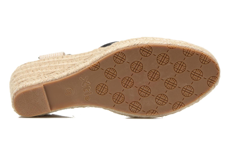 Brownie 45061 Black