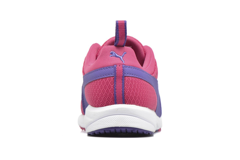 Jr Carson Runner Purple