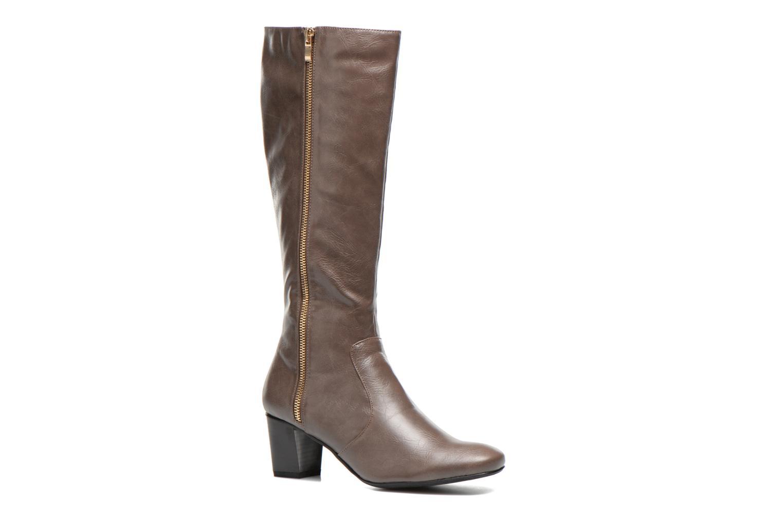 Boots & wellies Enza Nucci Clara Brown detailed view/ Pair view