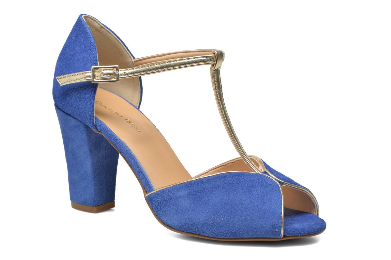 Georgia Rose Gitango 2 Bleu SaIiLe5