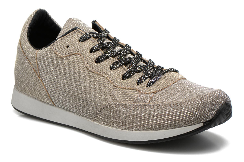 Zapatos promocionales Ippon Vintage Run silver (Gris) - Deportivas   Los últimos zapatos de descuento para hombres y mujeres